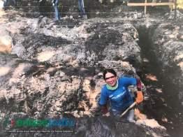 06-MARZO-2019-CADENA RECONSTRUYE UNA ESCUELA PARA 400 NINNOS-53