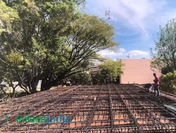 06-MARZO-2019-CADENA RECONSTRUYE UNA ESCUELA PARA 400 NINNOS-65