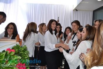 13-03-2019 DESAYUNO DE SEFER NUEVO EN LA SEDE DE YAD LAKALA 134