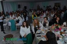 13-03-2019 DESAYUNO DE SEFER NUEVO EN LA SEDE DE YAD LAKALA 138