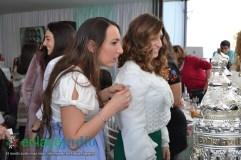 13-03-2019 DESAYUNO DE SEFER NUEVO EN LA SEDE DE YAD LAKALA 158