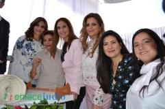 13-03-2019 DESAYUNO DE SEFER NUEVO EN LA SEDE DE YAD LAKALA 57