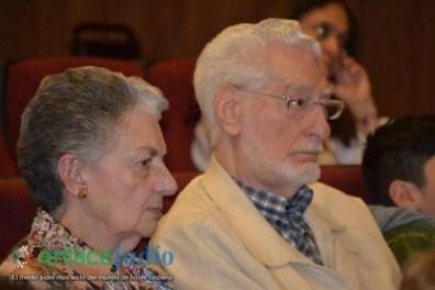 14-03-2019 BUSCANDO SECRETOS EN PIRAMIDES CON RADIACION COSMICA11
