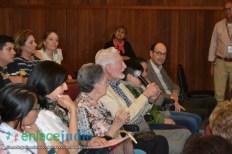14-03-2019 BUSCANDO SECRETOS EN PIRAMIDES CON RADIACION COSMICA12