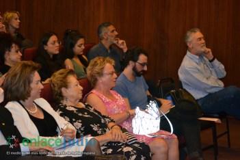 14-03-2019 BUSCANDO SECRETOS EN PIRAMIDES CON RADIACION COSMICA4