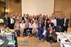 14-03-2019 CENA ANUAL JEBRA KADISHA 60