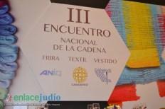 15-03-2019 III ENCUENTRO NACIONAL DE LA CADENA FIBRA TEXTIL VESTIDO 10