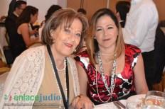 15-03-2019 III ENCUENTRO NACIONAL DE LA CADENA FIBRA TEXTIL VESTIDO 34