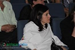 05-04-2019 JORNADAS JUDAICAS EN LA UNIVERSIDAD DE LAS AMERICAS 28