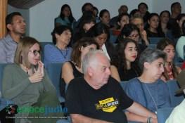 05-04-2019 JORNADAS JUDAICAS EN LA UNIVERSIDAD DE LAS AMERICAS 34