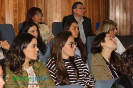 05-04-2019 JORNADAS JUDAICAS EN LA UNIVERSIDAD DE LAS AMERICAS 40
