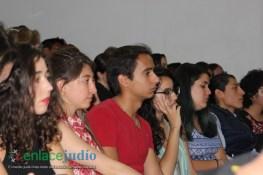 05-04-2019 JORNADAS JUDAICAS EN LA UNIVERSIDAD DE LAS AMERICAS 47