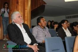 05-04-2019 JORNADAS JUDAICAS EN LA UNIVERSIDAD DE LAS AMERICAS 48
