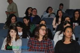 05-04-2019 JORNADAS JUDAICAS EN LA UNIVERSIDAD DE LAS AMERICAS 51