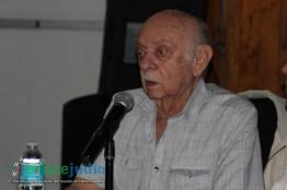 05-04-2019 JORNADAS JUDAICAS EN LA UNIVERSIDAD DE LAS AMERICAS 53