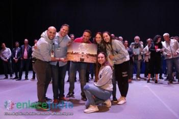 09-04-2019 FINAL FESTIVAL AVIV 2019 68