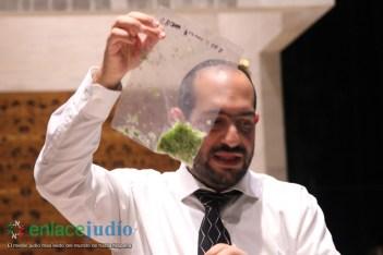 10-04-2019 CEDER DE PESAJ RABINO MARCOS METTA 17