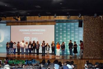 03-05-2019 EL DIA DESPUES 17