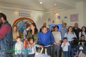 03-05-2019 EXPOSICIÓN EN EL KINDER DEL COLEGIO HEBREO TARBUT 29