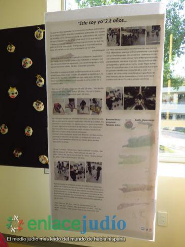 03-05-2019 EXPOSICIÓN EN EL KINDER DEL COLEGIO HEBREO TARBUT 37