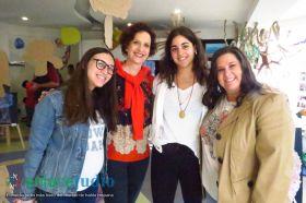 03-05-2019 EXPOSICIÓN EN EL KINDER DEL COLEGIO HEBREO TARBUT 53