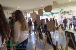 03-05-2019 EXPOSICIÓN EN EL KINDER DEL COLEGIO HEBREO TARBUT 57