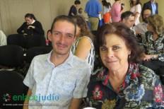 07-05-2019 DR MARIO SABAN IMPARTE SEMINARIO DE CABALA 12