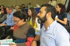 07-05-2019 DR MARIO SABAN IMPARTE SEMINARIO DE CABALA 21