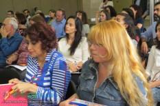 07-05-2019 DR MARIO SABAN IMPARTE SEMINARIO DE CABALA 23