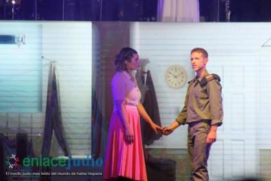 09-05-2019 ANIVERSARIO 71 ESTADO ISRAEL 195