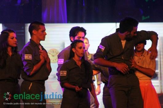 09-05-2019 ANIVERSARIO 71 ESTADO ISRAEL 203