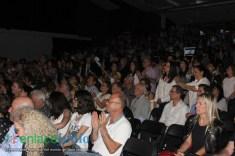 09-05-2019 ANIVERSARIO 71 ESTADO ISRAEL 240