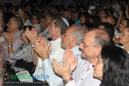 09-05-2019 ANIVERSARIO 71 ESTADO ISRAEL 241