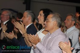 09-05-2019 ANIVERSARIO 71 ESTADO ISRAEL 251