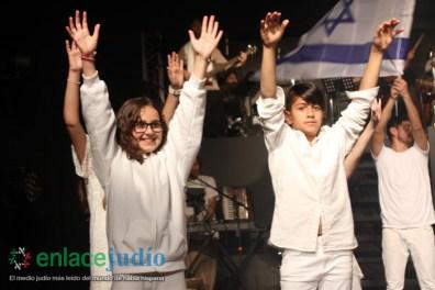 09-05-2019 ANIVERSARIO 71 ESTADO ISRAEL 256