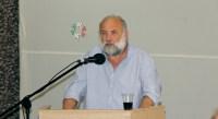 14-05-2019 LA CRISIS EN GAZA ALTERNATIVAS ANTE EL CONTEXT POLITICO ISRAELI ACTUAL 4