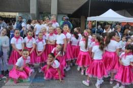 14-05-2019 YOM HAATZMAUT EN EL COLEGIO CIM ORT 13