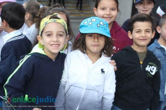 14-05-2019 YOM HAATZMAUT EN EL COLEGIO CIM ORT 9