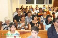 15-05-2019 EVANGELICOS 71 ANNOS DE ISRAEL 24
