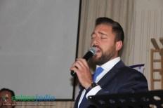 15-05-2019 EVANGELICOS 71 ANNOS DE ISRAEL 30