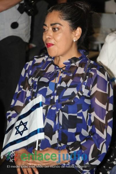 04-06-2019 ISRAEL EN EL METRO 35