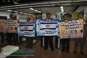 04-06-2019 ISRAEL EN EL METRO 47