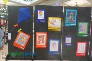 04-06-2019 SEFARDI FEST 7