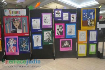 04-06-2019 SEFARDI FEST 72
