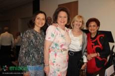 14-06-2019 ENTREGA DE BECAS AL 51 CAMPAMENTO INTERNACIONAL DE CIENCIAS 11