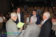 14-06-2019 ENTREGA DE BECAS AL 51 CAMPAMENTO INTERNACIONAL DE CIENCIAS 12