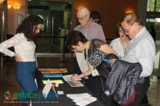 14-06-2019 ENTREGA DE BECAS AL 51 CAMPAMENTO INTERNACIONAL DE CIENCIAS 23