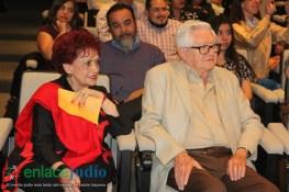 14-06-2019 ENTREGA DE BECAS AL 51 CAMPAMENTO INTERNACIONAL DE CIENCIAS 47