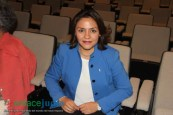 14-06-2019 ENTREGA DE BECAS AL 51 CAMPAMENTO INTERNACIONAL DE CIENCIAS 5
