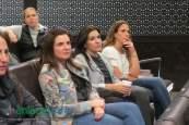 14-06-2019 LOS MISTERIOS EN LA TORA CONFERENCIA DEL JAJAM SHLOMO ZAED 15